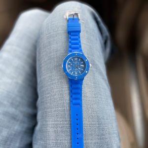 Watch Oceanaut Woman's Wrist Watch